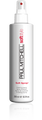 Paul Mitchell - Soft Style - Soft Spray 250ml