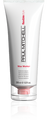 Paul Mitchell - Flexible Style - Wax Works 200ml