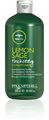 Paul Mitchell - Tea Tree Care - Lemon Sage Thickening Conditioner 300ml