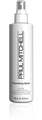 Paul Mitchell - Volumising Spray 250ml