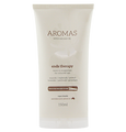 Nak - Aromas - Ends Therapy 150ml