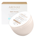 Nak - Aromas - Hydra Therapy with Argan Oil 250ml