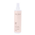 Nak - Styling - Root Lift Mist 250ml