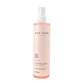 Nak - Styling - Sea Salt Mist 250ml
