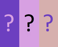 "Have you ever wondered what color ""mauve"" is? Here's the whole story."
