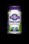 Goldenseal(Organic) 50 Caps