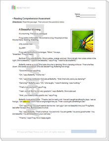 Printables Read Theory Worksheets read theory worksheets templates and free worksheet ideas