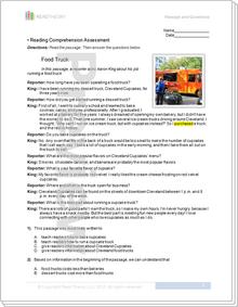 """""""Food Truck"""" - 7G / 790L"""