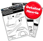 Click here to download the TVA Body Kit instructions.