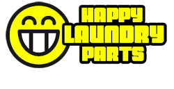 happylaundrypartsmall.png