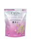 Picture of Cirepil Depilatory Rose Wax, 800g Beads