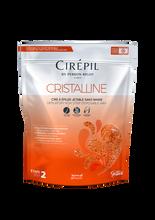 Picture of Cirepil Depilatory Cristalline Wax, 800g Beads