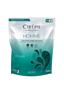 Image of Cirepil Homme for Men, 800g Wax Beads, Case