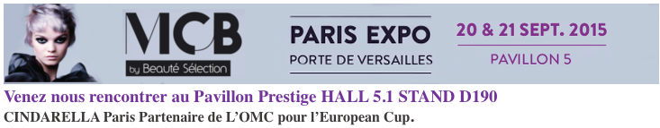 paris-expo-2015-for-fb.png