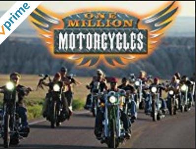 motorcycle show amazon prime