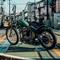 Itaru Kawasaki @kawasaki.soukens, photo by Timo Caraco @timo_tigerblood