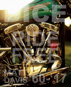 Dice #72 Cover