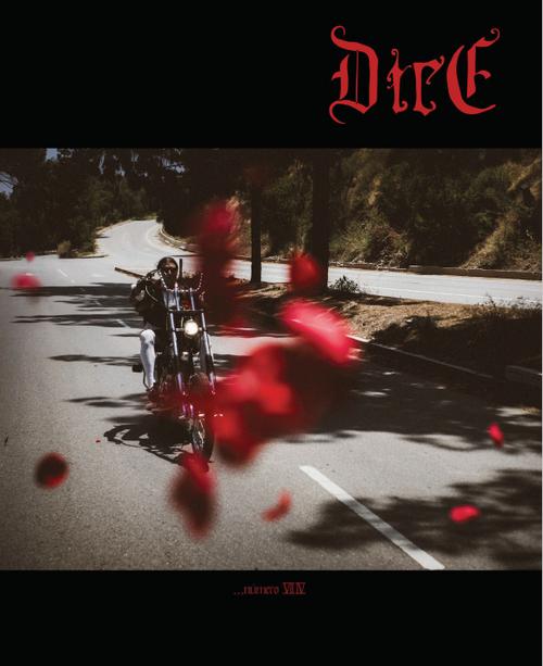 Dice Magazine Issue 74 Digital Edition