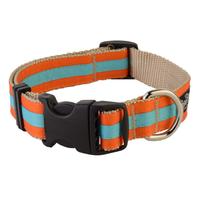 Sku 402 Shep Collar