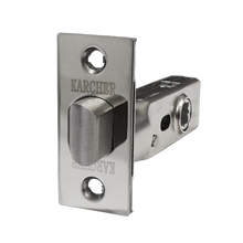 Karcher Design US Fire Rated latches