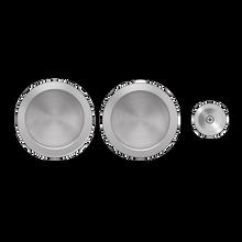 Karcher Design_EPDOS_Pocket pull set