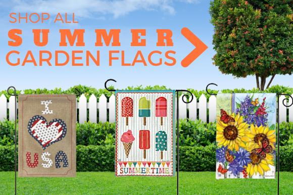 summer-garden-flag-banner-1-.png