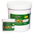 GREEN CURE - FUNGICIDE 8 OZ