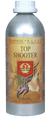 HOUSE AND GARDEN - TOP SHOOTER 250ML