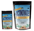 NATURAL INDUSTRIES - ACTINOVATE 18 OZ