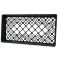 "SUNLIGHT - PROPOGATION MESH TRAY 10""X20"""