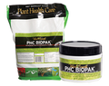 VITAL EARTH - PHC BIO PACK 1 LB