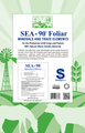 SEA-90 FERTILIZER 50LB