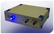 STSI-Optogenetics-LED