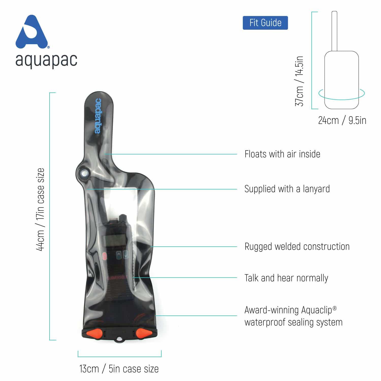 248-tech-waterproof-phone-case-aquapac.jpg