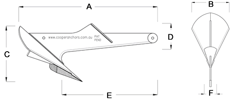 anchor-dimensions.png