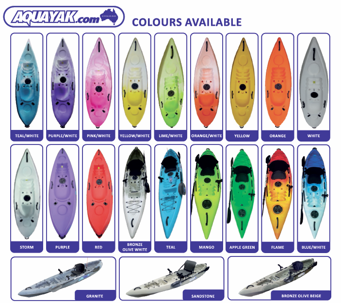 aquayak-colourchart.png