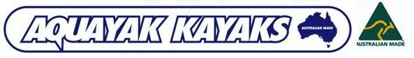 aquayak-logo.jpg