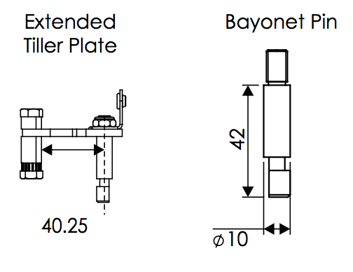 bayonet-pin-and-ext-tiller-plate.png