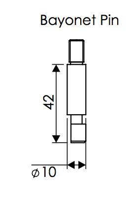 bayonet-pin.png