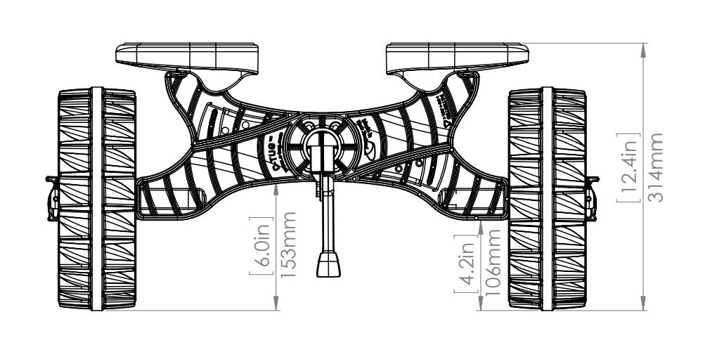 c-tug-dimensions-2.png