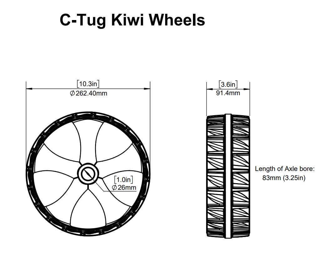 c-tug-wheel-dimensions.png