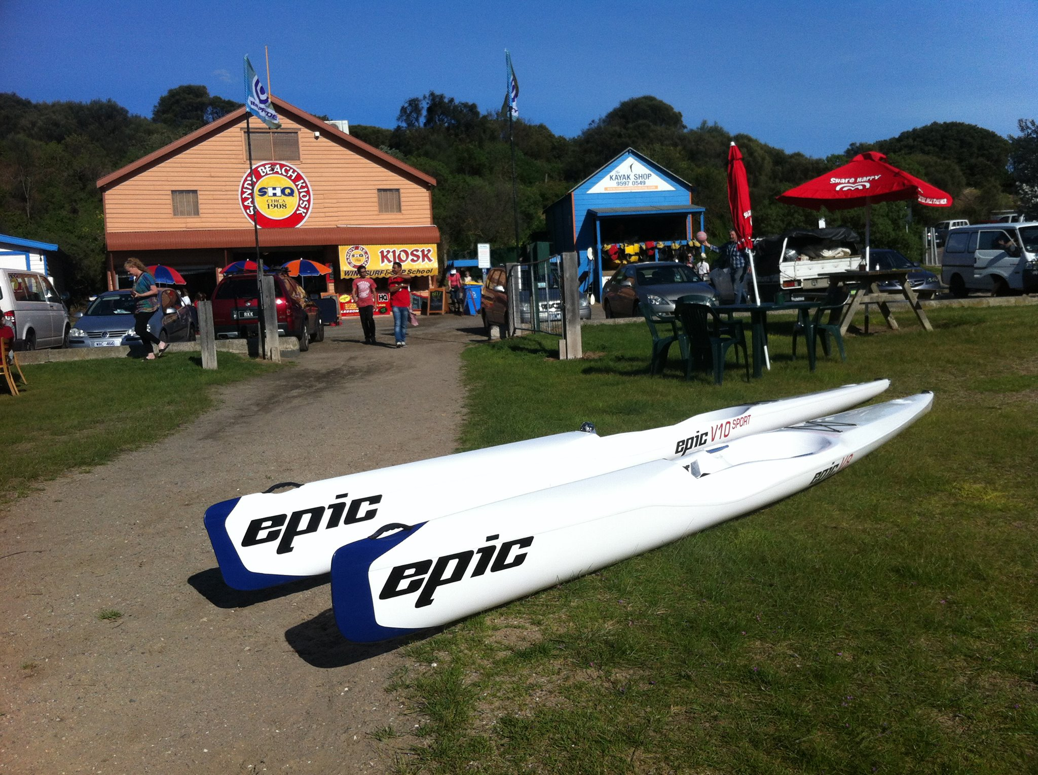 epic-surf-skis.jpg