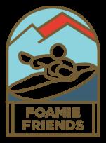 foamie-friends-logo.png