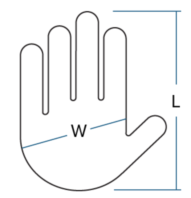 hand-measurements.png