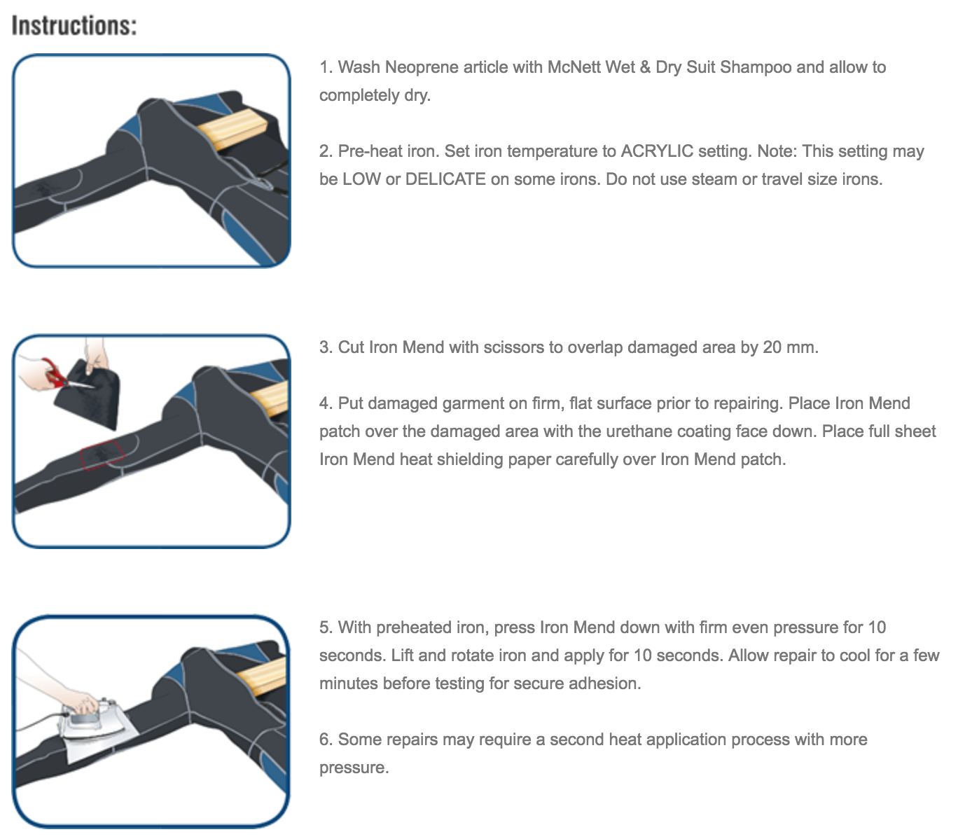 iron-mend-instructions.png