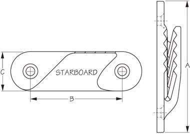 k002130-dimensions.jpg