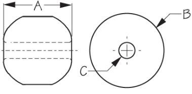 k654020-dimensions.jpg