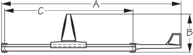 k747100-1-.jpg