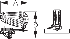 k747250-dimensions.jpg