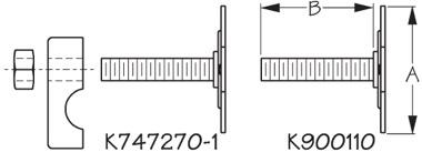 k900110-diagram.jpg